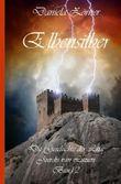 """Buch in der Ähnliche Bücher wie """"Elbenschwur"""" - Wer dieses Buch mag, mag auch... Liste"""