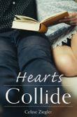Collide-Lovestory / Hearts Collide