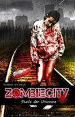Zombiecity: Stadt der Untoten