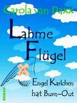 Lahme Flügel: Engel Karlchen hat Burn-Out