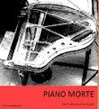 Piano Morte: Der Teufel steckt im Klavier