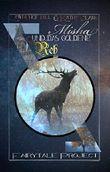 Misha und das goldene Reh (Fairytale-Project)