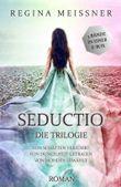 SEDUCTIO - SAMMELBAND