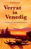 Verrat in Venedig