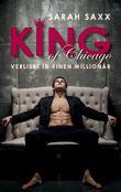 """Buch in der Ähnliche Bücher wie """"King of Los Angeles"""" - Wer dieses Buch mag, mag auch... Liste"""