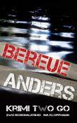 """Buch in der Ähnliche Bücher wie """"Bereue"""" - Wer dieses Buch mag, mag auch... Liste"""