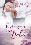 """Buch in der Ähnliche Bücher wie """"Llora por el amor 1"""" - Wer dieses Buch mag, mag auch... Liste"""
