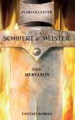 """Buch in der Ähnliche Bücher wie """"A Game of Thrones. Die Herren von Winterfell; Das Erbe von Winterfell, englische Ausgabe"""" - Wer dieses Buch mag, mag auch... Liste"""