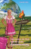 """Buch in der Ähnliche Bücher wie """"Weit weg und ganz nah"""" - Wer dieses Buch mag, mag auch... Liste"""
