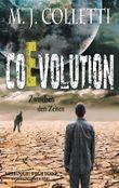 Buch in der Die spannendsten Romane über Zombies Liste