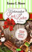 """Buch in der Ähnliche Bücher wie """"Schokolade zum Verlieben"""" - Wer dieses Buch mag, mag auch... Liste"""