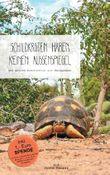 Schildkröten haben keinen Außenspiegel