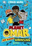 Planet Omar - Der blanke Wahnsinn