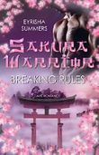 Sakura Warriors: Breaking Rules