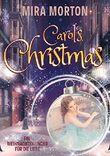 """Buch in der Ähnliche Bücher wie """"A Christmas Carol"""" - Wer dieses Buch mag, mag auch... Liste"""