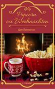 Popcorn zu Weihnachten