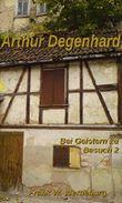 Arthur Degenhard