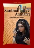 Xanthia Anthares