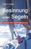 """Buch in der Ähnliche Bücher wie """"14 Monate Sommer"""" - Wer dieses Buch mag, mag auch... Liste"""