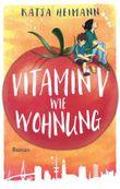 Vitamin V wie Wohnung
