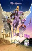 Time Dwarfs Inn