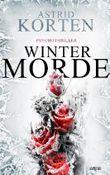 Wintermorde
