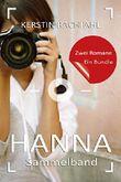 Hanna (Sammelband)