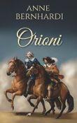 Orioni