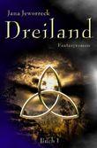 Dreiland I