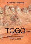"""Buch in der Ähnliche Bücher wie """"The Travel Episodes"""" - Wer dieses Buch mag, mag auch... Liste"""