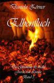 """Buch in der Ähnliche Bücher wie """"Elbensilber (Die Geschichte der Lilia Joerdis van Luzien, Band 2)"""" - Wer dieses Buch mag, mag auch... Liste"""
