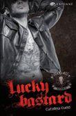 Bullhead MC-Serie / Lucky Bastard