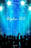 """Buch in der Ähnliche Bücher wie """"Alpha-Reihe / Alpha One"""" - Wer dieses Buch mag, mag auch... Liste"""