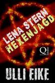 Lena Stern / Lena Stern: Hexenjagd