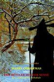 """Buch in der Ähnliche Bücher wie """"Kein Land für alte Männer"""" - Wer dieses Buch mag, mag auch... Liste"""