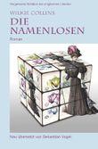 """Buch in der Ähnliche Bücher wie """"Die Frau in Weiß: Fischer Klassik Plus"""" - Wer dieses Buch mag, mag auch... Liste"""