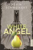 Operation White Angel