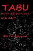 """Buch in der Ähnliche Bücher wie """"Tabu Liebe in Gefahr"""" - Wer dieses Buch mag, mag auch... Liste"""
