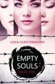 Empty Souls
