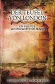 Ein Fall für Montgomery & Primes / Der Teufel von London