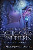 """Buch in der Ähnliche Bücher wie """"Nachtlilien"""" - Wer dieses Buch mag, mag auch... Liste"""