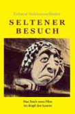 """Buch in der Ähnliche Bücher wie """"Bea macht blau"""" - Wer dieses Buch mag, mag auch... Liste"""
