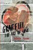 """Buch in der Ähnliche Bücher wie """"Graffiti Moon"""" - Wer dieses Buch mag, mag auch... Liste"""