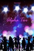 Alpha Two