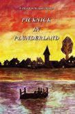 """Buch in der Ähnliche Bücher wie """"Der Wunschgeschichtenbaum. Erzählungen rund ums Jahr"""" - Wer dieses Buch mag, mag auch... Liste"""