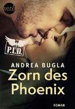 P.I.D. 6 - Zorn des Phoenix
