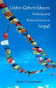 """Buch in der Ähnliche Bücher wie """"Stefan Loose Reiseführer Nepal"""" - Wer dieses Buch mag, mag auch... Liste"""