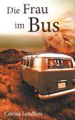Die Frau im Bus