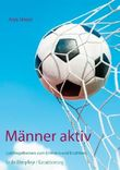Männer aktiv