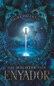 """Buch in der Ähnliche Bücher wie """"Die Legende von Enyador"""" - Wer dieses Buch mag, mag auch... Liste"""
